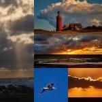 Nordsee Dänemark