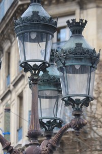 paris_2015_bolz_web_202