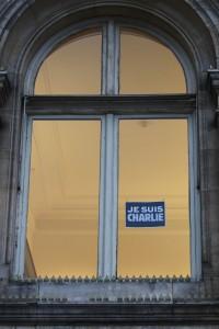 paris_2015_bolz_web_204