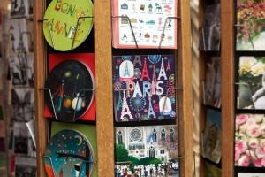 paris_2015_bolz_web_216