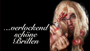 2015 ockenwickler