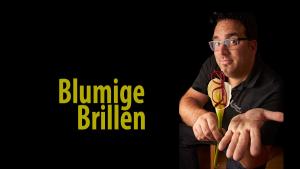 2017 blumen-brillen2
