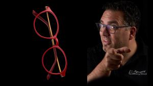 2018 rotebrille