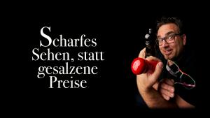 2018 salzpfeffer